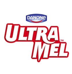 UltraMel.png