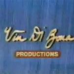 Vin Di Bona Productions (1990-1997).jpg