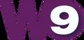 W9 2005 logo