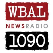WBAL Newsradio 1090 2