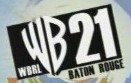 WBRL 2005