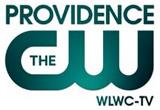 WLWC 2016 logo