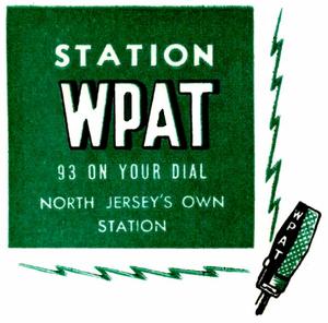 WPAT - 1941 -February 18, 1946-.png