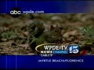 WPDETV2005StationID