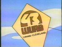 WUAB 43 1985