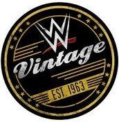WWE Vintage 2014.jpg