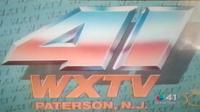 WXTV 41 1985