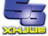 XHJUB-TV