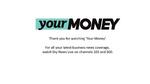 YourMoney-ShutdownScreen