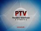 0000-PTV4-Logo-2012