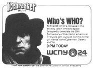 1983-12-03 TV Guide Syracuse