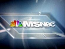 2008-01-18-MSNBC-logo-0.jpg