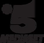 5-MEDIASET-2001