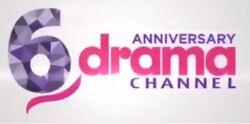 6 Anniversary Drama Channel.jpg