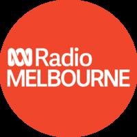 ABC-Radio-Melbourne.png