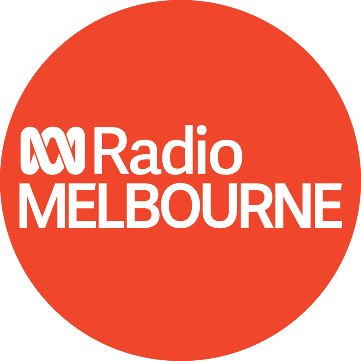 ABC-Radio-Melbourne.png