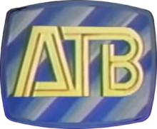 ATB-oldest.png