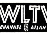 WXIA-TV