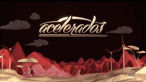 Acelerados.png