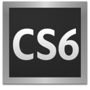 Adobe Creative Suite v6.0 Icon.png