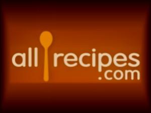 AllRecipes.com