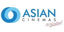 Asian Cinemas.jpeg