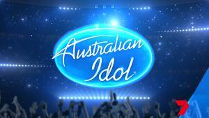 Australia Idol 2022.jpg