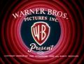 BRWB-WhatsBrewinBruin