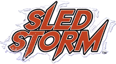 Sled Storm (video game series)