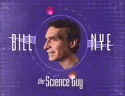 Bill Nye title.jpg