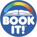 Book it1
