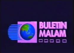 Bulmal 1.png