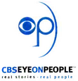 CBS Eye on People (Channel)