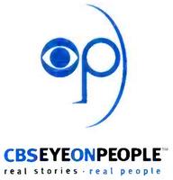 CBS Eye on People (Channel)