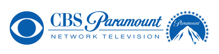 CBS Paramount Network TV.png