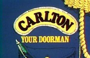 Carlton Your Doorman