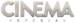 Cinema Especial logo Globo 2016 3D