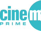 HBO Xtreme (Latin America)