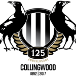 Collingwood125Years.png