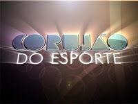 Corujão do Esporte 2010.jpg