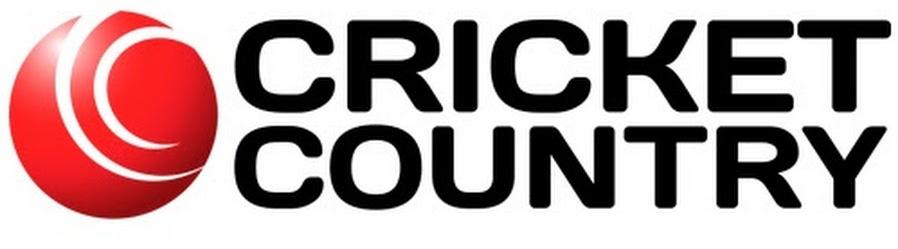 CricketCountry