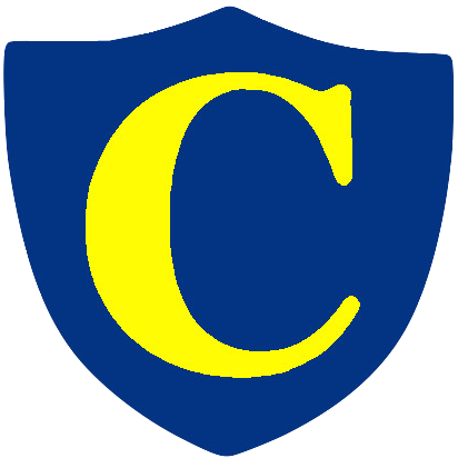 Cumberland (Rugby League)