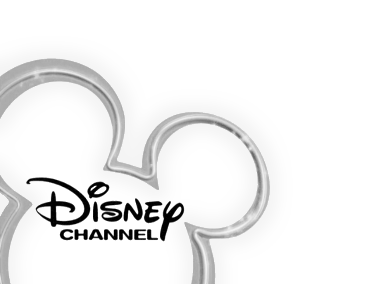 Disney Channel (Latin America)/Other