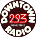 DOWNTOWN RADIO (1976)