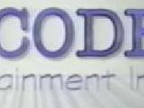 Decode Entertainment