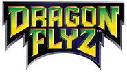 Dragon Flyz logo
