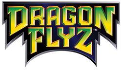 Dragon Flyz logo.jpg