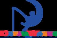 DreamWorks SKG (DreamWorks Animation style)