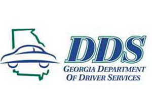Georgia Department of Driver Services