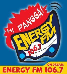 Energyondream.jpg
